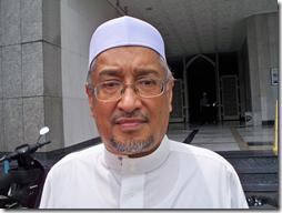 hashimyahya