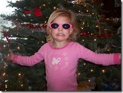 Christmas 2009 199