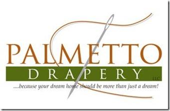 PalmettoDraperyLogo-2