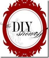 DIY_Blog_button