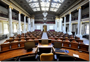 house floor1