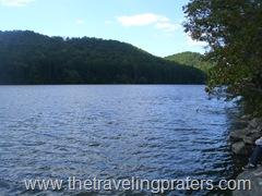 lake guntersville 060