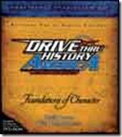 DRIVE602S