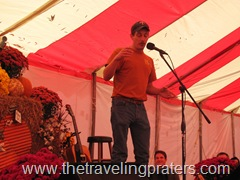 Athens Storytelling Festival 1
