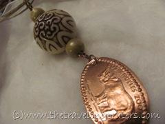 smashed penny souvenir jewelry 3