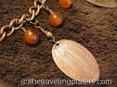 charem bracelets2 009