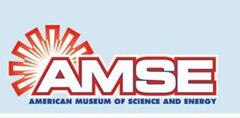 AMSE_logo