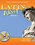 latinalive_MED