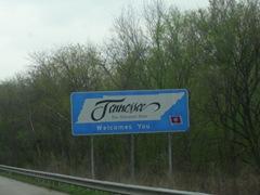 Ohio road trip 009