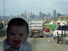 Ohio road trip 031