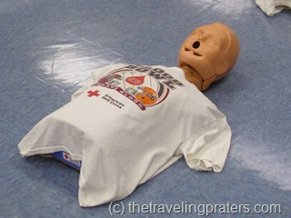 cpr class 018
