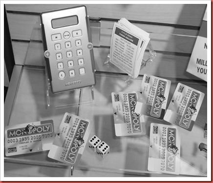 monopoly_elec_banking_3