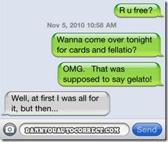 gelato-felatio