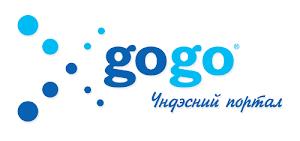 http://lh6.ggpht.com/_vad_p_ONt1I/THtca0wfY9I/AAAAAAAAAjI/axpqjY_Rymw/s300/gogo_logo.png