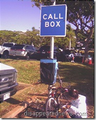 Callbox 1