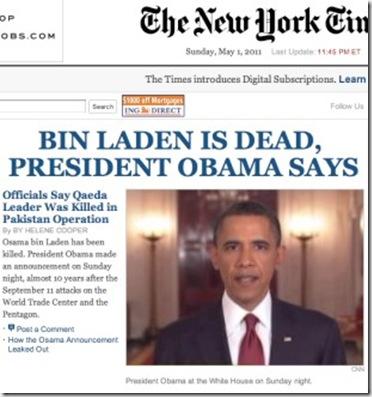 NY Times 20110501