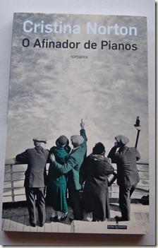book-afinador-pianos