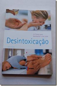 book-desintoxicacao
