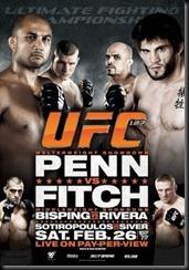 UFC-127-Poster-342x491