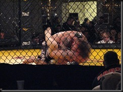 AFO Last Man Standing 3-4-2011 205