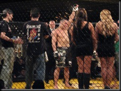 AFO Last Man Standing 3-4-2011 083