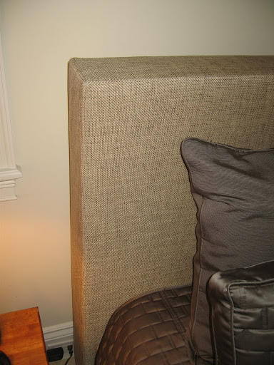 marine upholsterer vacancy