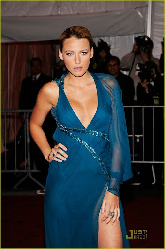 blake lively hairstyles-4
