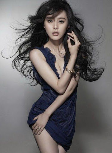 li bingbing hot. saturday Li bing bing bing
