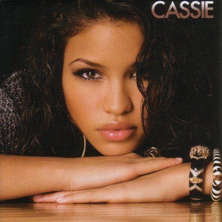 cassie pictures
