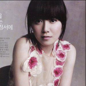 Goo Hye Sun pics