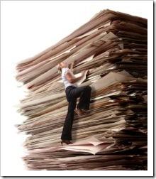 bureaucracy2