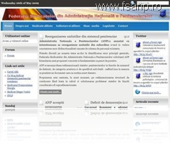 www.fsanp.ro