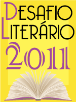DL 2011
