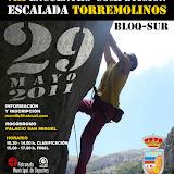 Escalada_2011_02.jpg