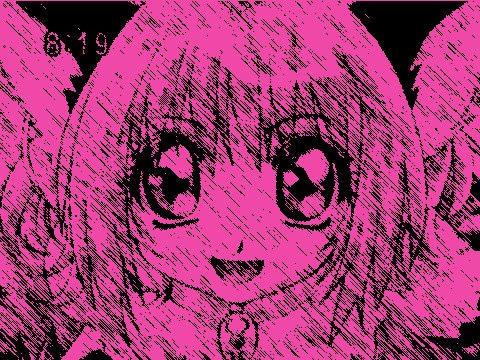 Ichigo+Scetch+1