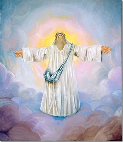 God, 2007