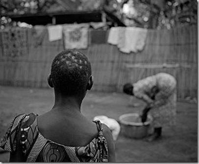rwanda_7-08-03-135-A-02-Level-50