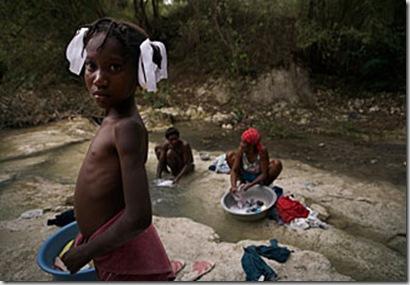 haiti_BEJ-HAITI-trip2-8366