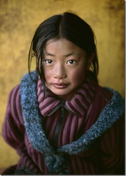 SteveMcCurry-Tibetangirl-full