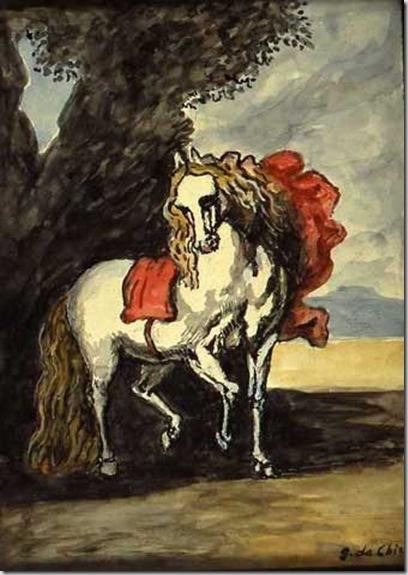 cavallo-nel-bosco