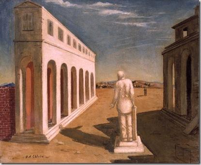 Giorgio_De_Chirico___Piazza___Souvenir_d__Italie