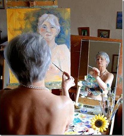 July- Lynda Logan