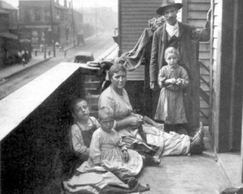 [Emigrati italiani a Chicago, 1919[4].jpg]