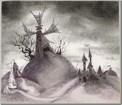 Frankenweenie_Drawing