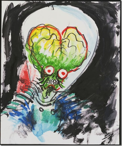 MarsAttacks_watercolor