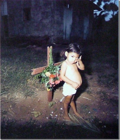 nicaragua_1982