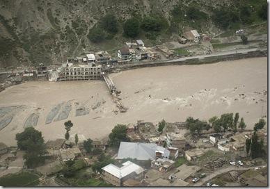 PAKISTAN-DISASTER-FLOODS-US