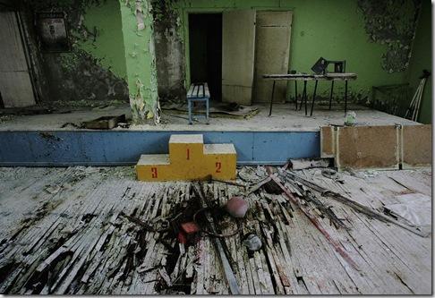 57059162DB013_Chernobyl