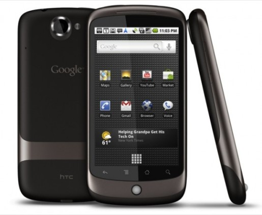 GenCept.com | The Top 10 Gadgets of 2010