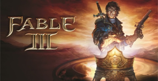 Fable III